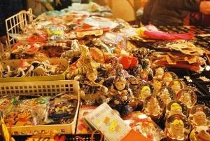 temple street market 4