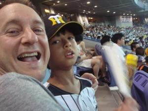 baseball 258