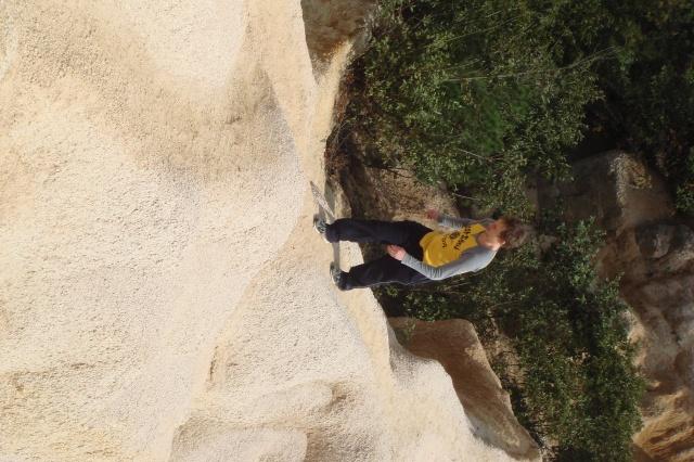 hiking 6