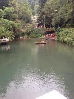 wulai waterfall 2