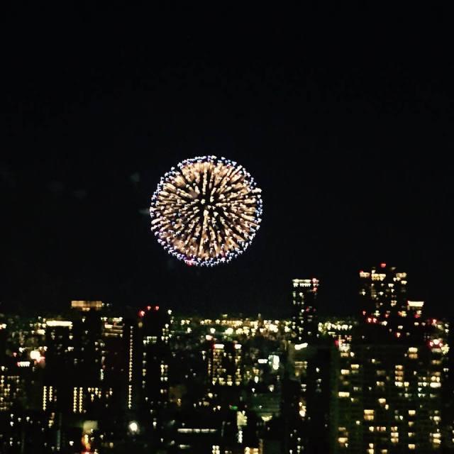 yodogawa fireworks1